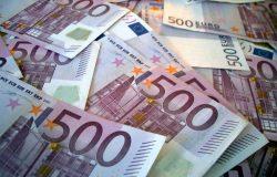 Neues Fördergeld für Solarthermie ab April 2015