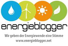 das Blogger Netzwerk der Energieblogs