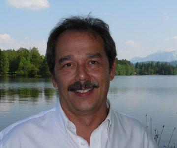 Handwerker des Monats: Jürgen Bleher