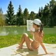 Neue Studie zur Solarwärme