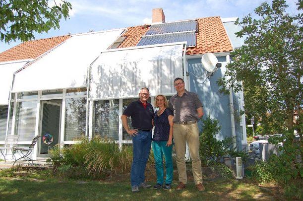Gas plus Solar Herrlein Eppel