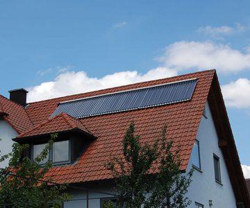 Dirk Herrlein: Solar-Installateur aus Würzburg