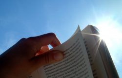 Buch-Solarthermie-Liste