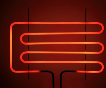 heizstab im speicher durch Photovoltaik