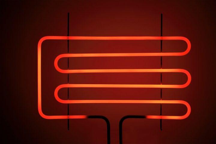 heizen mit photovoltaik lohnt sich 39 s oder lohnt sich 39 s. Black Bedroom Furniture Sets. Home Design Ideas