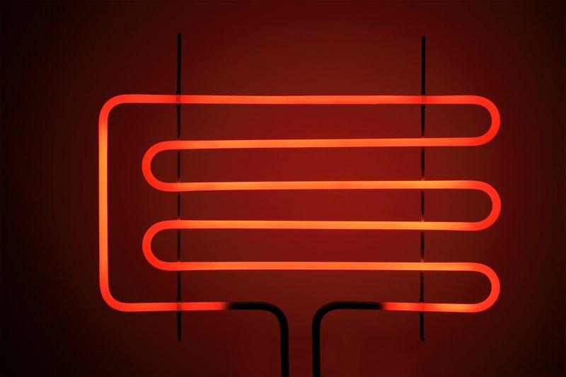 heizen mit photovoltaik lohnt sich 39 s oder lohnt sich 39 s nicht. Black Bedroom Furniture Sets. Home Design Ideas