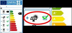 Icon PV