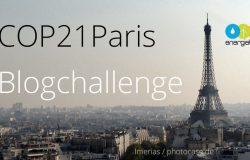 Blogchallenge-Energieblogger-Paris-cop21