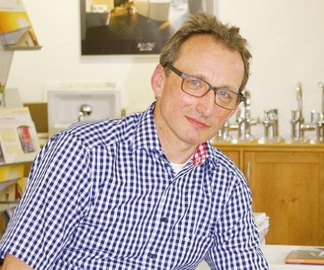 Elotherm Anderson