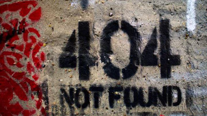 404 keine Angaben ist eher die Norm bei Solarkollektoren