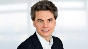 Christian Maaß
