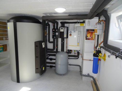 gas und solarthermie sparen glatte 50 prozent projekt 2 des monats 02 2016. Black Bedroom Furniture Sets. Home Design Ideas