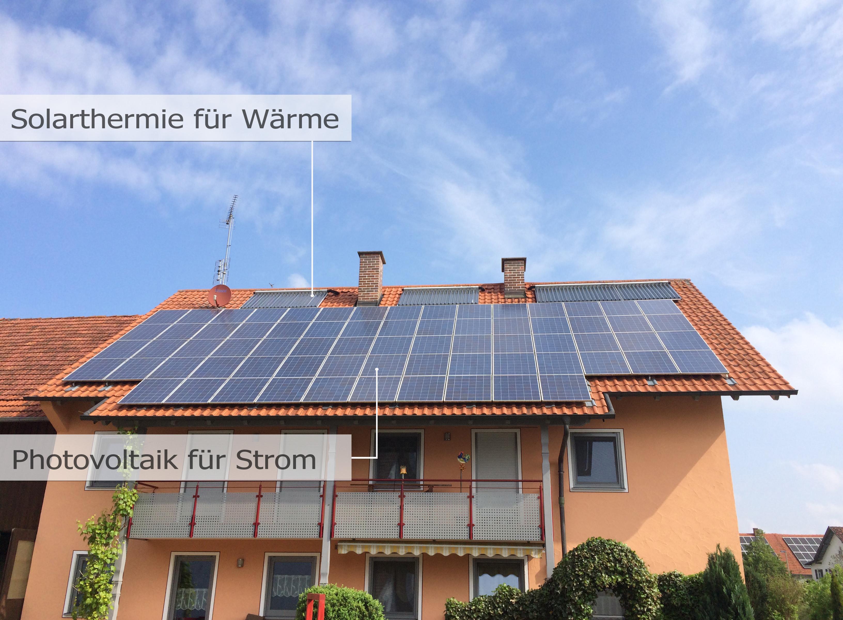 solarthermie f r sch ler lehrer co ein praktischer wegweiser zu infos und experten teil 2. Black Bedroom Furniture Sets. Home Design Ideas