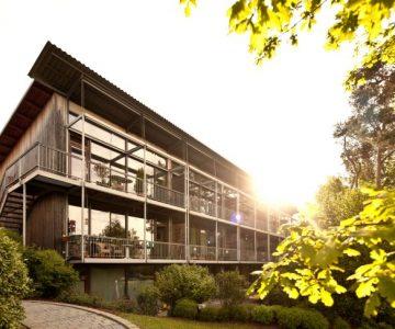 halbierung der heizkosten durch solar