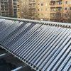 """Für Vermieter: Mehrfamilienhaus in Obersulm-Sülzbach """"lebt"""" von Solar"""