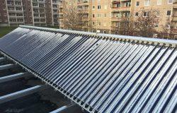 Ritter XL Solar Jena