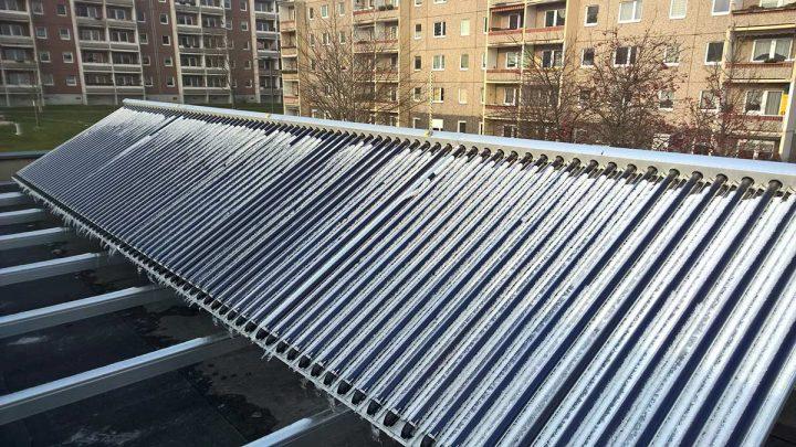 vermieter aufgepasst mehrfamilienhaus plus solar verschafft vorteile. Black Bedroom Furniture Sets. Home Design Ideas