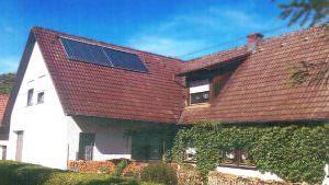 Solartechnik Ebersberg