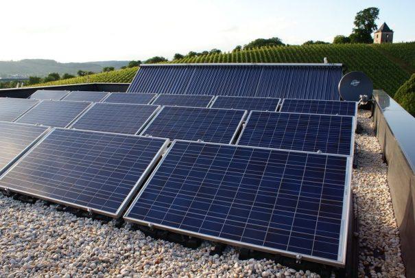 Solarkollektor oder Solarmodul - was ist der Unterschied?