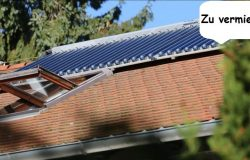 Mieten und vermieten von Solaranlagen