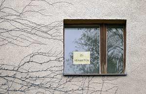 Energieffizienz bei ImmobilienVermarktung nebensächlich