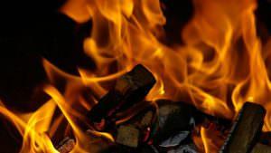 Feuerholz_flammen
