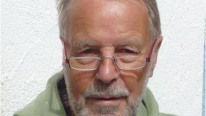 Gerd Schallenmüller, Vorstand ReSYS AG
