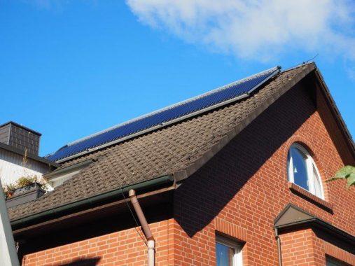 rave_bhkw_rückbau_solarthermie