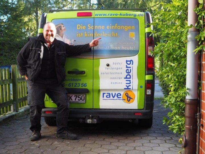 rave-ecoquent-positions-handwerker-solarteur