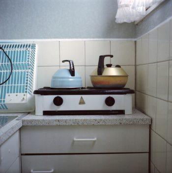 Brennwertkessel – alles über Kesseltypen mit Brennwert