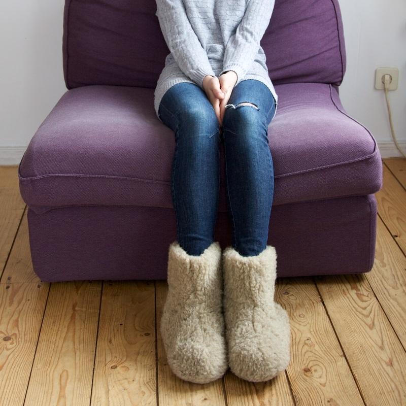 was ist thermische behaglichkeit wie viel grad sind. Black Bedroom Furniture Sets. Home Design Ideas