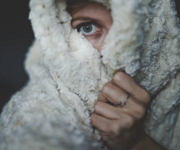 Welche Raumtemperatur ist die richtige beim Heizen?