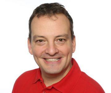 Tom Herb Heizungsbauer aus Friedrichshafen