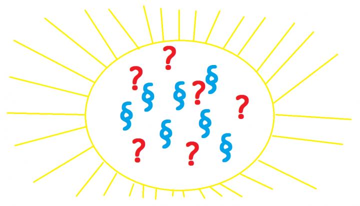 Baugenehmigung Für Solaranlage Ein Rechtlicher Ratgeber