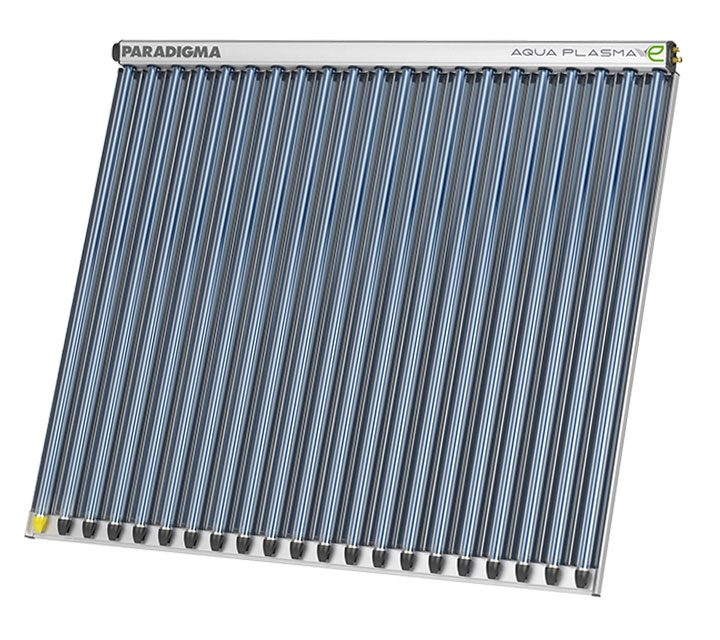 aqua-plasma-solarthermie-kollektor-paradigma