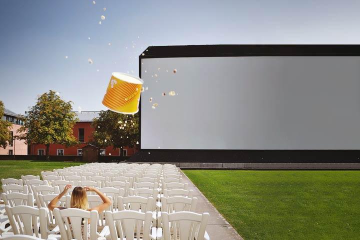 Solar Kino Playlist