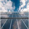 Solarthermie-Markt weltweit: Umfassende Doku mit Zahlen aus 66 Ländern
