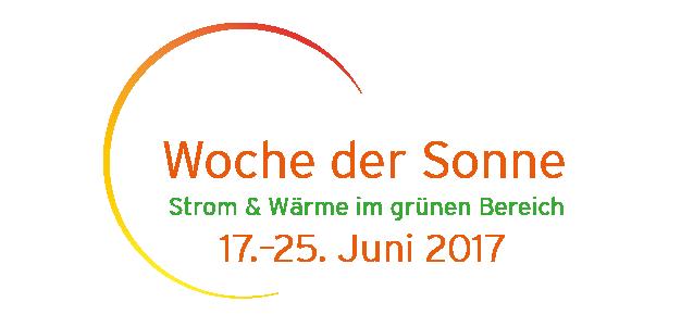 woche-der-sonne-2017-logo