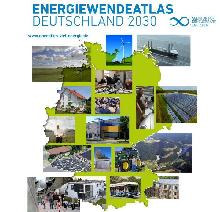 energiewendeatlas-2030