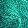 Solare Prozesswärme: Neue Internetseite zeigt Potential auf