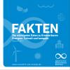 AEE-Faktenkarten 2017 – was du zu Erneuerbaren Energien wissen musst