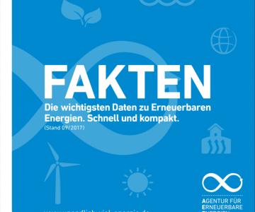 AEE-Faktenkarten-2017-Potential-Statusquo-der-erneuerbaren-Energien-in-Deutschland-2016