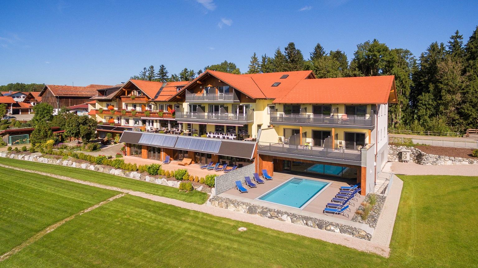 panorama hotel allgäu