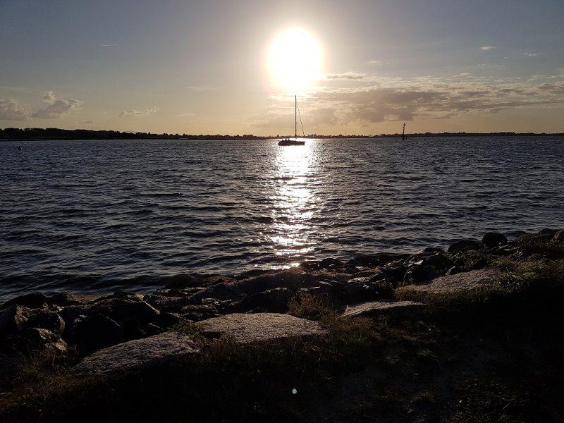 Solarthermie 2017 Rückblick