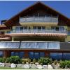 Projekt des Monats: Solarthermie bringt Land- und Wellnesshotel 40% Brennstoff-Ersparnis