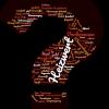 Heizungs-ABC: Was ist der Heizwert?