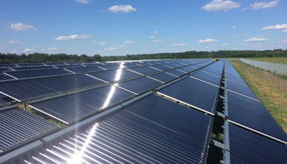 Solarisierung-Solarthermie_Solarthermie-Anlage_Paradigma-Senftenberg