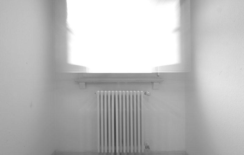 Heizung_Energieverbrauch_Privathaushalte_2016