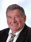 Unser Handwerker des Monats: Hans Werner Roth, Vorstandsvorsitzender der Ulltech AG. Foto: Ulltech AG