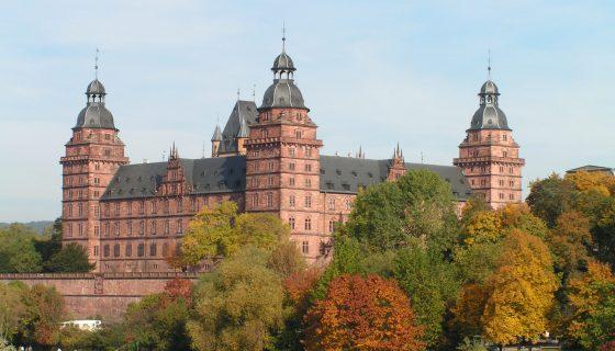 Aschaffenburg fördert Solarthermie